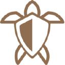 Best Times Financial Planning logo