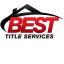BEST Title Services logo