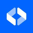 Besttoolbars.net logo