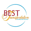 BEST Transportation of St. Louis logo