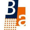 Bestuursacademie Nederland logo