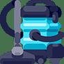 bestvacuuminfo.com logo icon