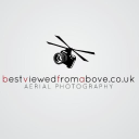 Best Viewed From Above Ltd logo