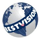 Best Vision Holding AG logo