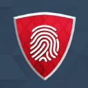 Best Vpn Provider logo icon
