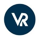 Best Vpn Service logo icon