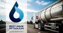 Best Wade Petroleum logo