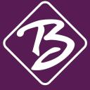 Bestway Tours & Safaris logo icon
