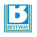 Bestway Medhub logo icon