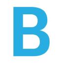 B.E.S.T. Wealth Management LLC logo