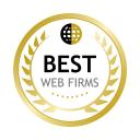 Best Web Firms logo icon