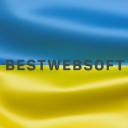 Best Web Soft logo icon