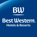 Best Western logo icon