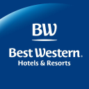 – Best Western International logo icon