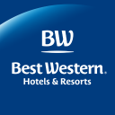 Best Western Hotels Finland, Baltic States and Poland logo