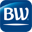 Best Western Hotels Norway logo