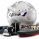 Bestwin Logistics Corporation logo
