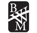 Best Working Models www.bestworkingmodels.nl logo