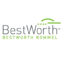 Bestworth-Rommel, Inc. logo