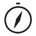 bestyearever.me logo icon