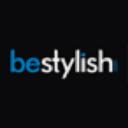 Bestylish.com logo