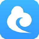 Besun logo icon
