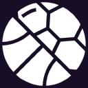 Bet logo icon