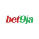 Bet9ja logo icon