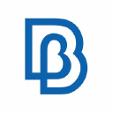 Beta Cae Systems logo icon