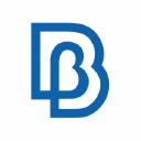 BETA CAE Systems S.A. logo