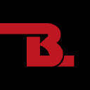 Beta Solutions Ltd logo