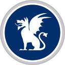 Beta Theta Pi logo icon