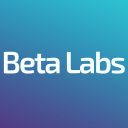 Beta Labs logo icon