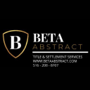 Beta Abstract LLC logo