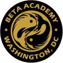 Beta Academy , LLC logo