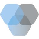 Info@Betaalvereniging.Nl logo icon