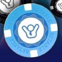 Betable logo icon