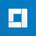 Betabox Labs logo icon