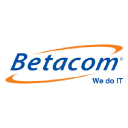 Betacom on Elioplus