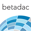 Betadac Media, LLC logo