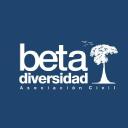 Beta Diversidad A.C. logo
