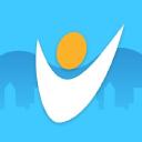 Betadvisor logo icon