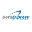 Betaexpress Inc logo