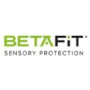 Betafit logo icon