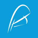 Betafpv logo icon