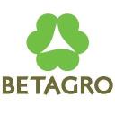 Betagro Corporate Site logo icon