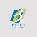BETAH Associates