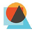Betahuis Heerlen logo
