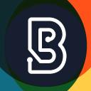 Betalo logo icon