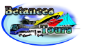 BETANCES TOURS Inc.